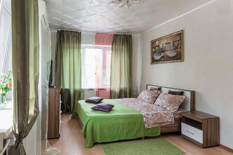 "Квартира рядом с ледовым дворцом ""Витязь"" - Фото 1"