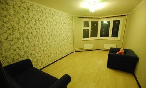Сдается 1-к квартира в г.Мытищи, ул. Борисовка, д.16а.