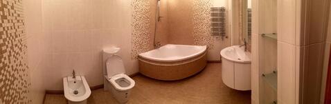 Cдается 4-х ком квартира 180 м.кв в ЖК Воробьевы Горы - Фото 1