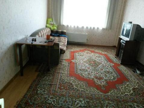 Комната на Юбилейной - Фото 3