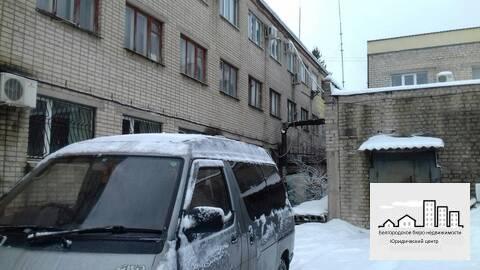 Продажа офисного помещения в Северном районе города - Фото 5