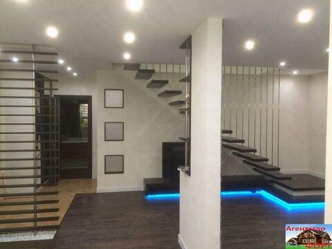 Купить крупногабаритную квартиру - Фото 2