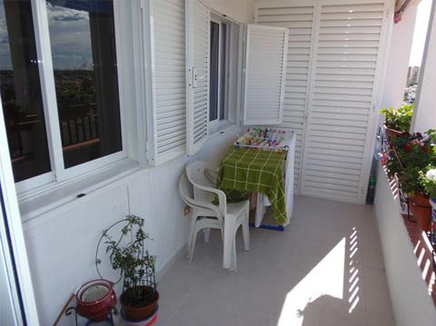 Квартира на берегу моря - Фото 2