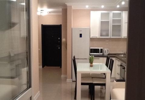 Сдам Двух комнатную квартиру в Яхонтах - Фото 5