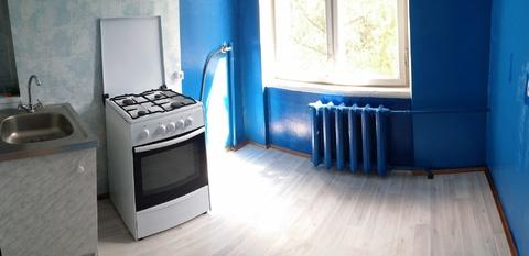 Продам 3-комнатную квартиру в Зюзино в доме под реновацию - Фото 1