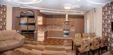 Квартира в самом центре Севастополя. Клубный дом. - Фото 1