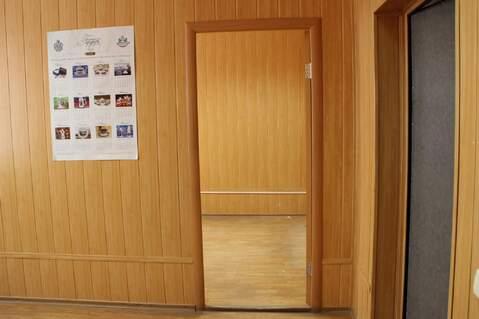 Сдается офис 24.4 кв. м, Белгород - Фото 5