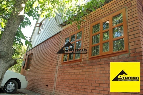 Продажа дачи, Ейский район, 3 дорожка улица - Фото 3