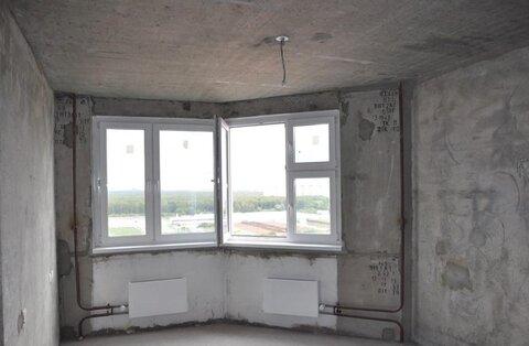 Продается 4-х комнатная квартира в Московском - Фото 3