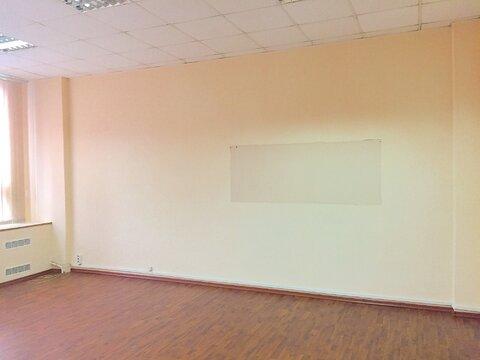 Сдается в аренду офис 40 м2 в районе Останкинской телебашни - Фото 5