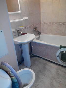 Продам 1-комнатную квартиру в Подольске - Фото 3