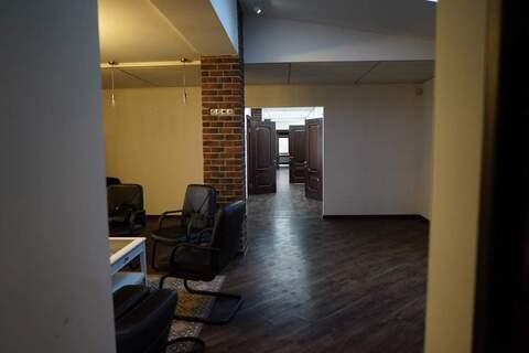 Сдается офис 302 м2, м.Красные ворота - Фото 2