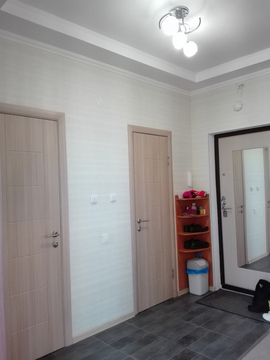 Объявление №42033103: Продаю 2 комн. квартиру. Колпино, Вознесенское, 49,