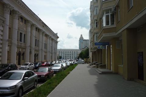 Продажа 2-х комнатной квартиры в центре Воронежа - Фото 3