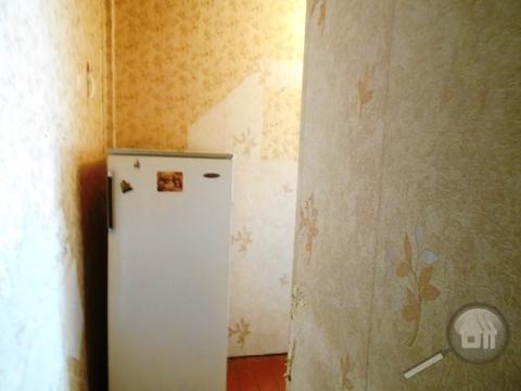 Продается комната с ок в 3-комнатной квартире, пр. Победы - Фото 3