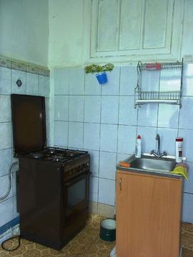 3-х комнатная квартира ул. Шибанкова - Фото 2