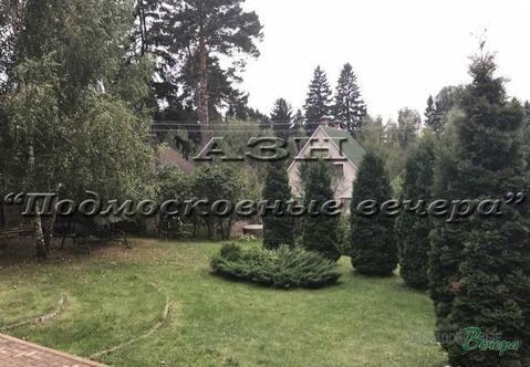 Минское ш. 56 км от МКАД, Агафоново, Дом 250 кв. м - Фото 3