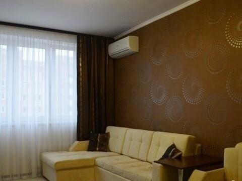 1-к. квартира в г.Мытищи - Фото 4