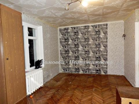 Родажа однокомнатной квартиры у метро Севастопольская - Фото 2