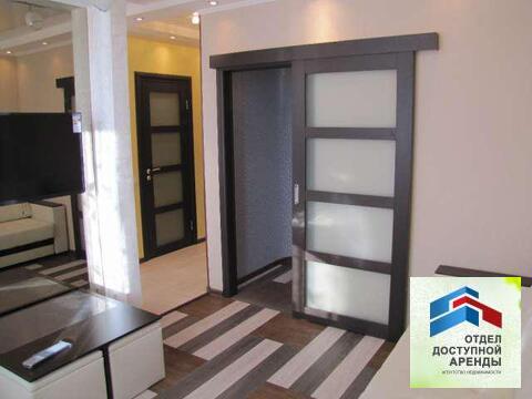 Квартира ул. Вилюйская 15 - Фото 3