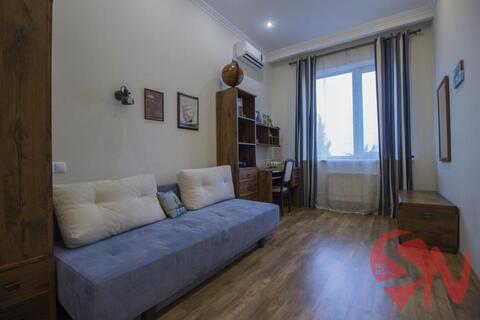 Продается 3-комнатные апартаменты в Крыму в г. Алушта в элитном ко - Фото 4