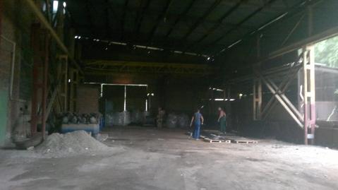 Промышленный комплекс - Фото 5