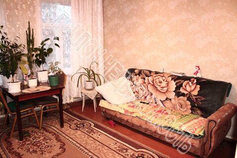 Продается 2-к Дом ул. Свободная - Фото 2