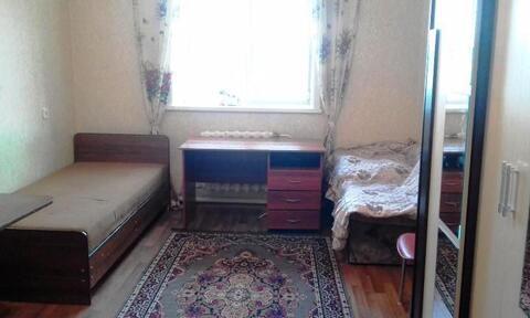 Сдаю малогабаритную квартиру - Фото 2