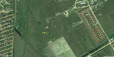Калининградская область, зеленоградский район, п романово, в центре поселка