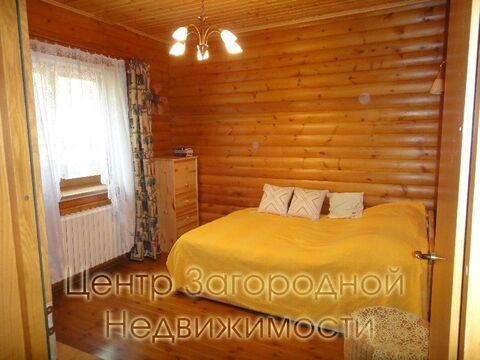 Дом, Киевское ш, 15 км от МКАД, Кокошкино, коттеджный поселок. . - Фото 5