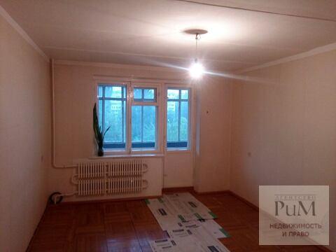 Для тех, кто ищет уютную квартиру по хорошей цене! - Фото 1