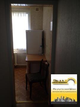 Сдаётся 2 комнатная квартира в центре города - Фото 3