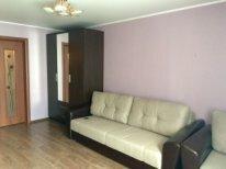 Однокомнатная квартира по ул. Амантая, д.1 - Фото 2