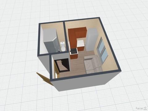 Продам комнату 12 кв.м. со своими удобствами и входной дверью. - Фото 4