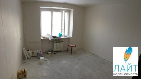 Комната 13,5м2, Первомайский п, 27 - Фото 1