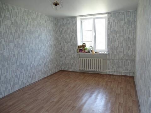 Продам замечательную комнату 18 кв.м. в Приокском - Фото 1