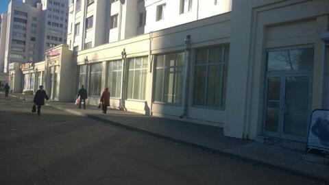 Нежилое помещение 1140 кв.м, пр-кт Ленина - Фото 3