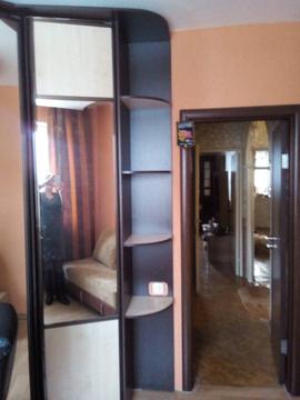 Продажа квартиры, Нижний Новгород, Ул. Волжская - Фото 4