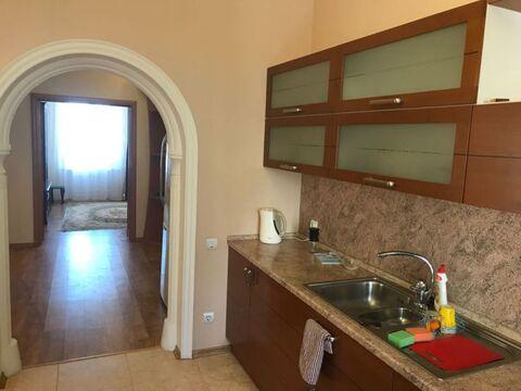 Продажа квартиры, Пенза, Ул. Московская - Фото 2