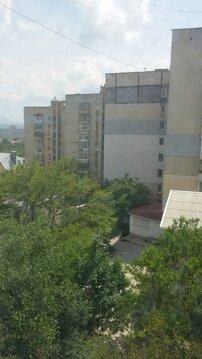 Сдам 1к.кв ул. Донская, 40 м.кв, 4/9 эт. Есть вся мебель и техника, 2 - Фото 5