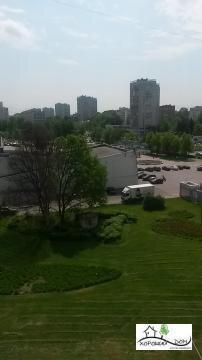 Продается 1 комн. квартира, Зеленоград, корпус 129 - Фото 3