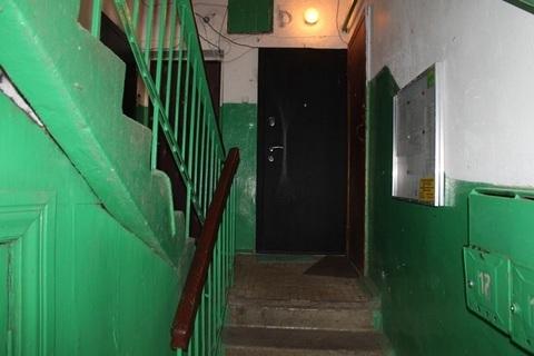 2-х комнатная квартира в г. Кимры, Савеловская наб, д. 11 - Фото 2