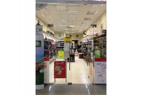 Торговое помещение 65м2 Бибирево - Фото 3