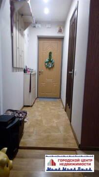 2 комнатная квартира в районе лечебного озера Мойнаки - Фото 3