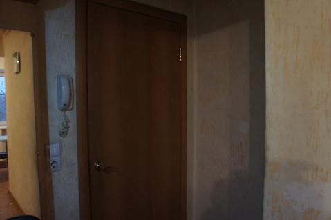 Продажа квартиры, Благовещенск, Ул. Чайковского - Фото 3