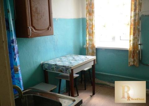 Продается 2-к квартира - Фото 3