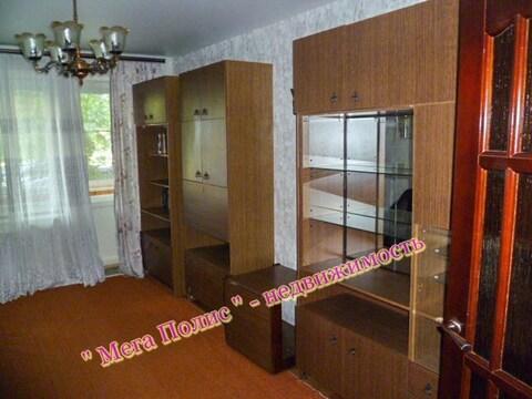 Сдается 4-х комнатная квартира 89 кв.м. ул. Энгельса 1 на 1/9 этаже - Фото 2