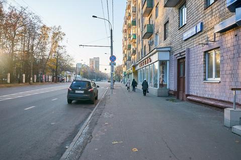Продажа помещения 268,8 кв.м, ст. м. Перово - Фото 4