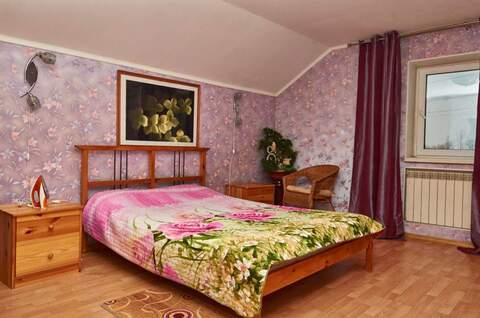 Аренда: дом 140 м2, Красносельское шоссе - Фото 3