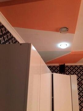 1-к квартира в дизайнерским ремонтом - Фото 3